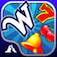 Jackpot Words App Icon