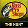 Bass Pro Shops: The Hunt app icon