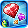 Jewel Match App Icon
