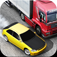 Traffic Racer App Icon