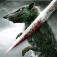Dishonored: Rat Assassin App Icon
