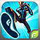Amazing Runner App Icon