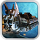 Aircraft Weapons App Icon