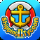 ShipTycoon2 App Icon