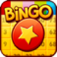 Bingo Pop iOS icon