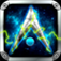 Boom Boom Space : Zero Gravity War app icon