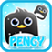 Ice Pengy app icon