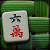 So Chic Mahjong app icon