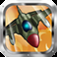 Airforce Manager app icon