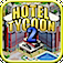 Hotel Tycoon 2 App Icon