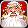 Age of Myth App Icon