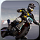SuperBikers iOS Icon