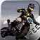 SuperBikers Free app icon