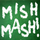 Mishmash App Icon