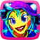Free the Elf Princess app icon