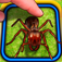 Ant Hitter iOS Icon
