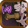 The Curse iOS Icon