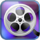 Movie Scene Quiz app icon