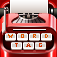 WordTag app icon