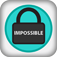 The Impossible Test 2 iOS Icon