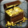 The Treasure Box App Icon
