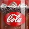 Make it Soda app icon