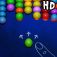 Bubble Shooter plus app icon