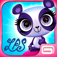 Littlest Pet Shop App Icon