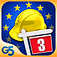 Build-a-lot 3: Passport to Europe (Full) app icon