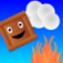 Crate Jumper app icon