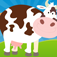 Childrens Farm app icon