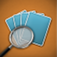 Memory Find app icon