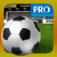 Flick Shoot Pro app icon