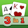 Solitaire Collections app icon
