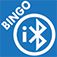 IBluetooth for BINGO app icon