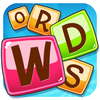 Words Unleashed iOS Icon