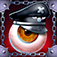 Eyelord App Icon
