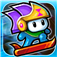 Time Surfer app icon