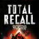 Total Recall iOS Icon