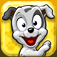 Save The Puppies PREMIUM iOS Icon
