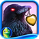 Mystery Case Files: Escape from Ravenhearst Collector's Edition iOS Icon
