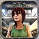 Prison Run: The Yard iOS Icon