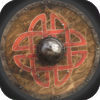Viking Attack app icon