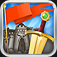 Brew Battle App Icon