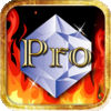 Blizzard Jewels Pro app icon