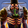 Death Call 2 App Icon