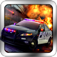 COPS vs Nitro Drag Racers by Top Free Games Factory app icon