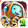 Cordy 2 App Icon