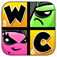Word Chums App Icon