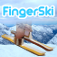 Finger Ski app icon